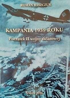 Kampania_1939_roku._Poczatek_II_wojny_swiatowej