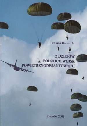 Z_dziejow_polskich_wojsk_powietrznodesantowych