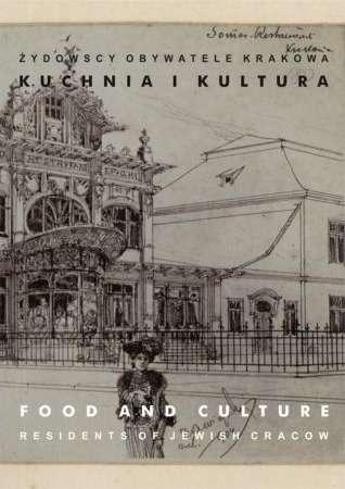 Zydowscy_obywatele_Krakowa__t._3_Kuchnia_i_kultura