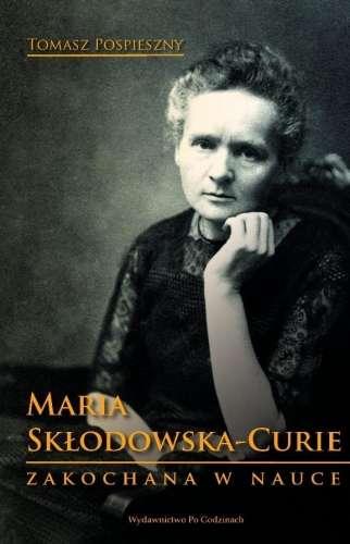 Maria_Sklodowska_Curie._Zakochana_w_nauce