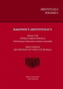 Rakowscy_arystotelicy
