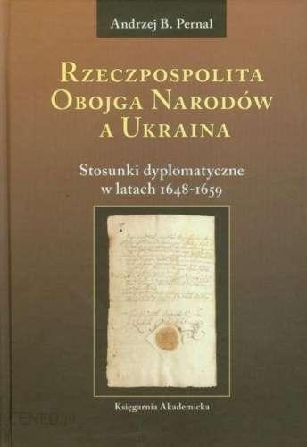Rzeczpospolita_Obojga_Narodow_a_Ukraina._Stosunki_dyplomatyczne