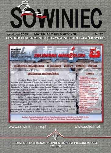 Sowiniec_2005__nr_27