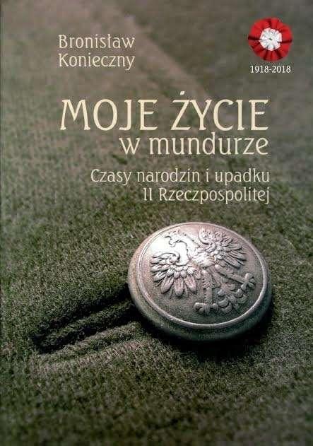 Moje_zycie_w_mundurze