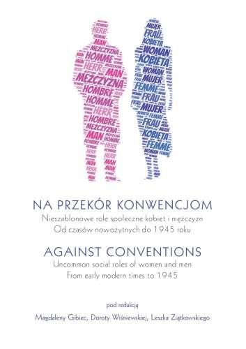 Na_przekor_konwencjom