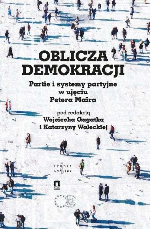 Oblicza_demokracji.