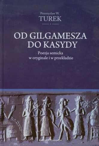 Od_Gilgamesza_do_kasydy