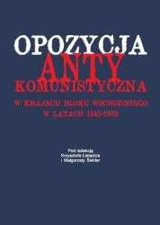 Opozycja_antykomunistyczna_w_krajach_bloku_wschodniego_w_latach_1945_1989
