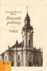Dzienniki_podrozy