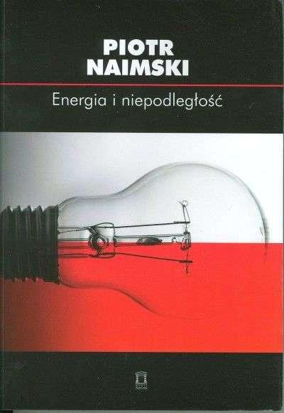 Energia_i_niepodleglosc