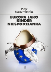 Europa_jako_kinder_niespodzianka