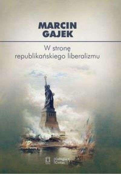 W_strone_republikanskiego_liberalizmu.