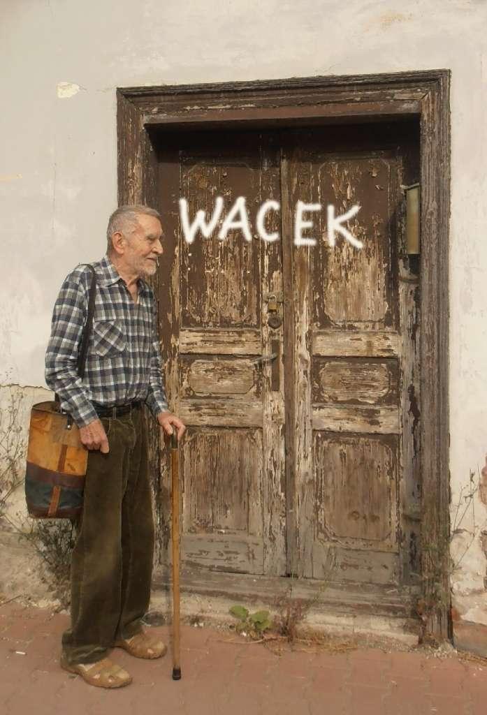 Wacek_czyli_przypisy_do_konterfektu_Profesora_Waclawa_Twardzika