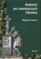 Podroze_po_cmentarzach_Ukrainy_t.4