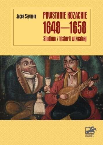 Powstanie_kozackie_1648_1658