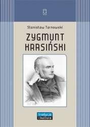 Zygmunt_Krasinski