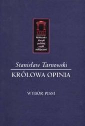 Krolowa_opinia
