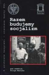 Razem_budujemy_socjalizm