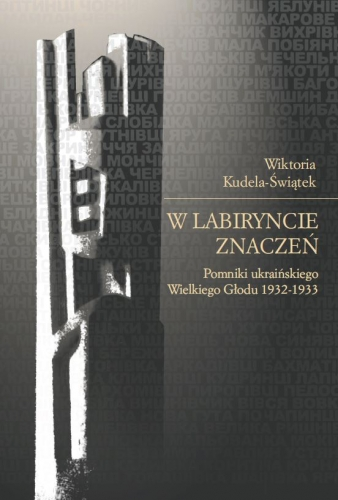 W_labiryncie_znaczen