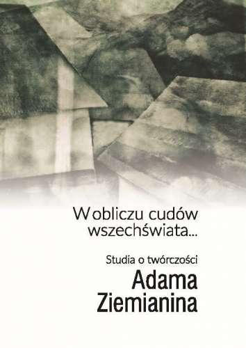 W_obliczu_cudow_wszechswiata...