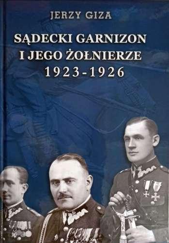 Sadecki_garnizon_i_jego_zolnierze_w_latach_1923_1926
