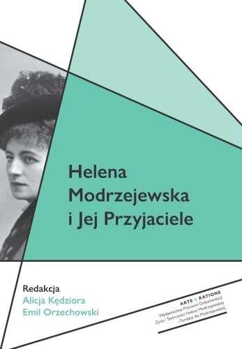 Helena_Modrzejewska_i_Jej_Przyjaciele