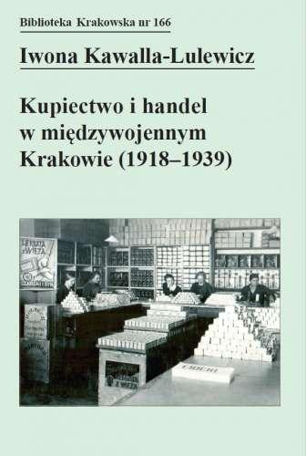Kupiectwo_i_handel_w_miedzywojennym_Krakowie__1918___1939_