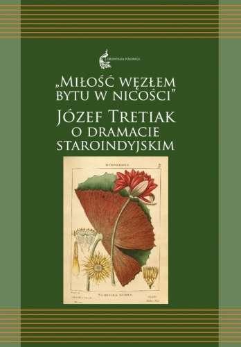 Milosc_wezlem_bytu_w_nicosci