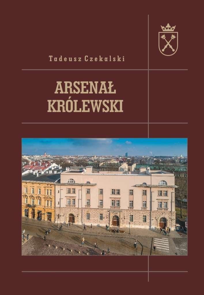 Arsenal_krolewski
