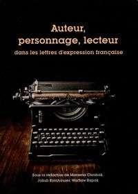 Auteur__personnage__lecteur_dans_les_lettres_d__expression_fran