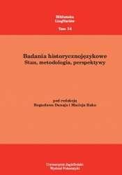 Badania_historycznojezykowe._Stan__metodologia__perspektywy