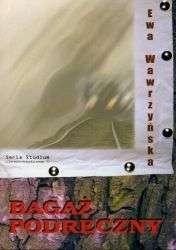 Bagaz_podreczny