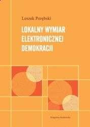 Lokalny_wymiar_elektronicznej_demokracji