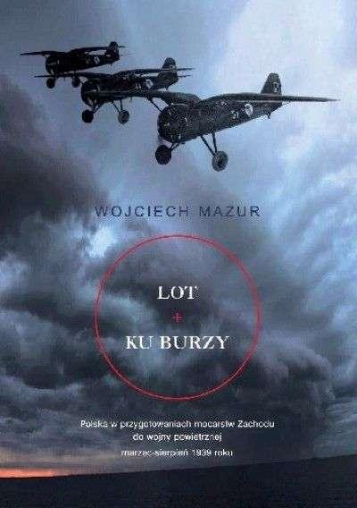 Lot_ku_burzy