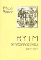 Rytm_staroarabskiej_kasydy