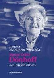 Marion_Grafin_Donhoff_idee_i_refleksje_polityczne