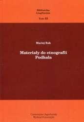 Materialy_do_etnografii_Podhala