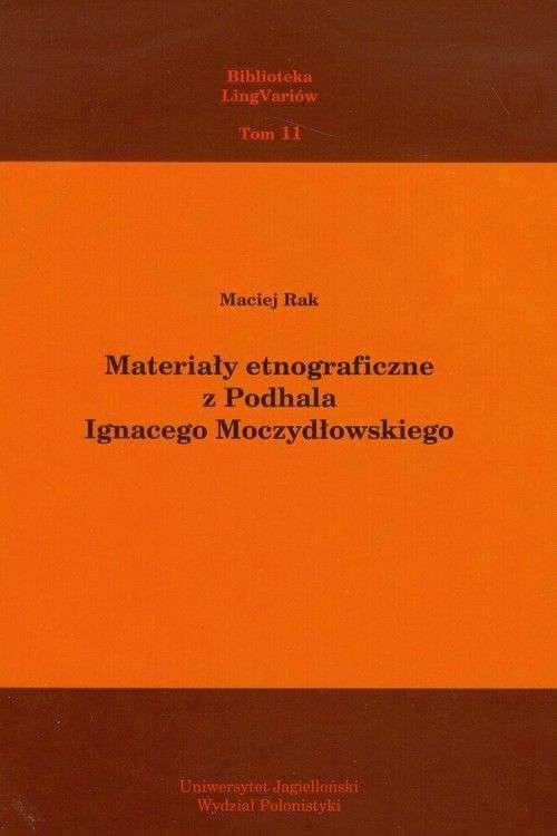 Materialy_etnograficzne_z_Podhala_Ignacego_Moczydlowskiego