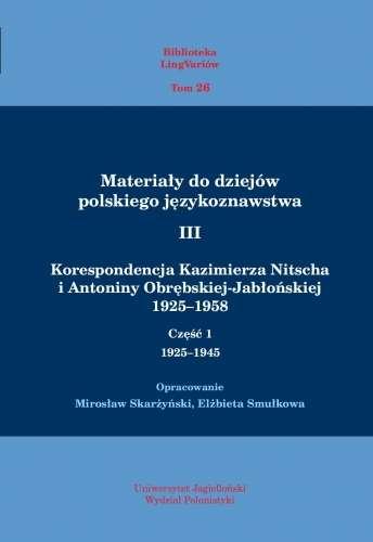 Materialy_do_dziejow_polskiego_jezykoznawstwa_cz.1_i_2_tom_III