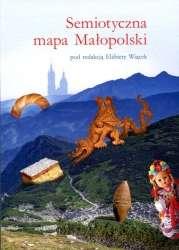 Semiotyczna_mapa_Malopolski