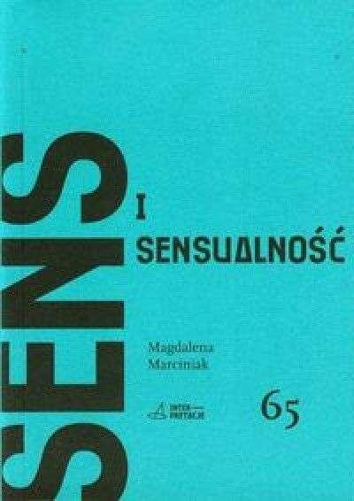 Sens_i_sensualnosc