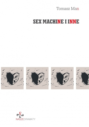 Sex_machine_i_inne
