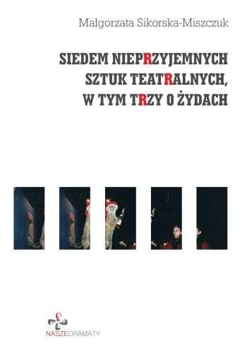 Siedem_nieprzyjemnych_sztuk_teatralnych__w_tym_trzy__o_Zydach