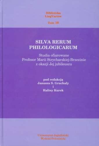 Silva_rerum_philologicarum