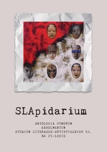 SLApidarium