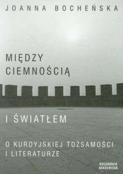 Miedzy_ciemnoscia_i_swiatlem._O_kurdyjskiej_tozsamosci_i_literaturze