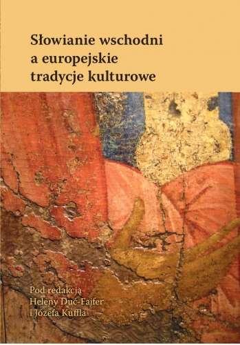 Slowianie_wschodni_a_europejskie_tradycje_kulturowe