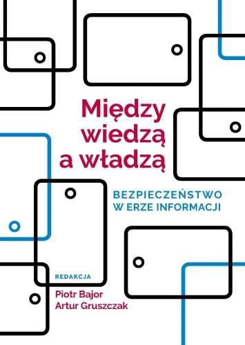 Miedzy_wiedza_a_wladza