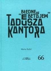 Bledne_Betlejem_Tadeusza_Kantora