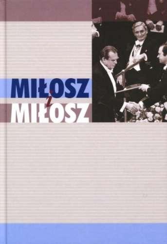 Milosz_i_Milosz